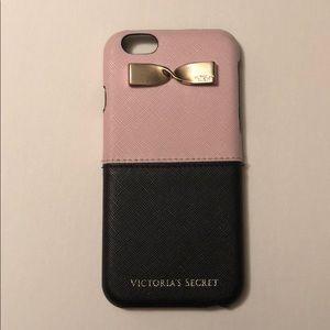 Victoria's Secret iPhone 6S case